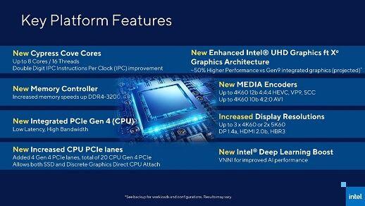 Intel-Rocket-Lake-S-Architecture-Information_1
