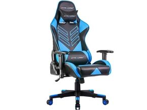 gtracing_-chair_l_05