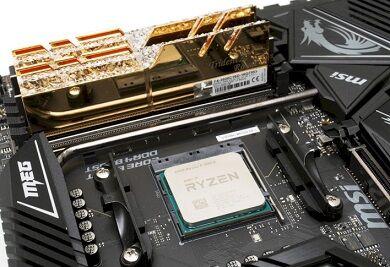 amd_ryzen_motherboard