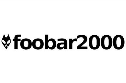 foobar2000_logo