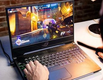 gaming_laptop