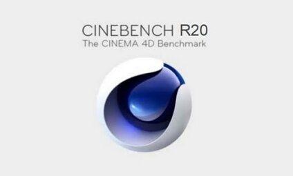 cinebench_r20