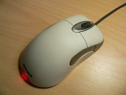 mouse-175140_1280