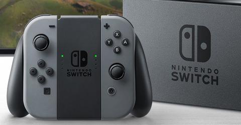 nintendo-switch-game-rokuga-ss-4