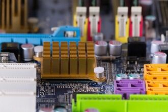 processor-57271_1280