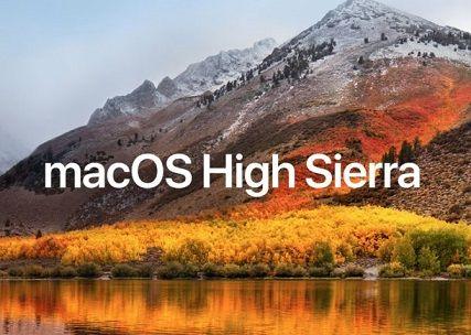 115-macOS-High-Sierra