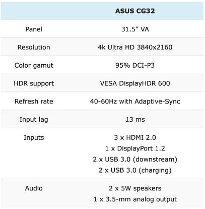 asus_console-gaming-s_575px