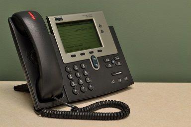 telephone-1223310_960_720