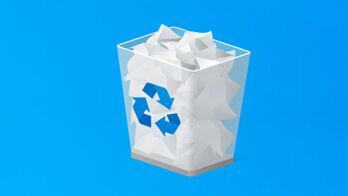 windows10_recycle_bin_logo_R