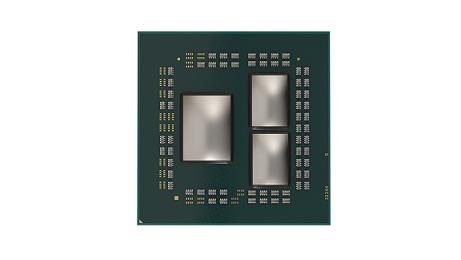 AMD-Ryzen-3000-Zen-2-Processor