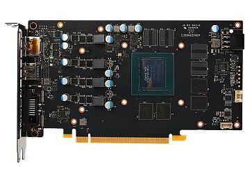 GALAXY-Geforce-GTX-1650-Ultra-3