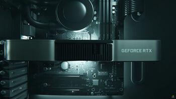 NVIDIA-GeForce-RTX-3060-Ti-Graphics-Card-148