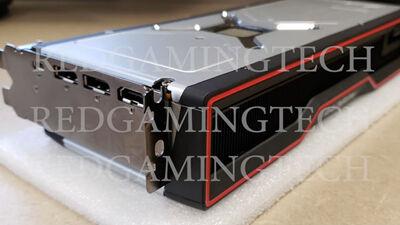 AMD-Radeon-RX-6900XT-Big-Navi-2
