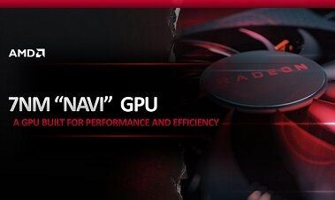 AMD-Radeon-Navi-GPU