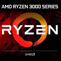 AMDRyzen3000series