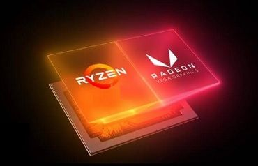 AMD-Ryzen-APU