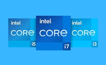 Intel-11th-Gen-Rocket-Lake-Desktop-CPUs