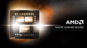 AMD-Ryzen-5000-Desktop-CPUs_1_R