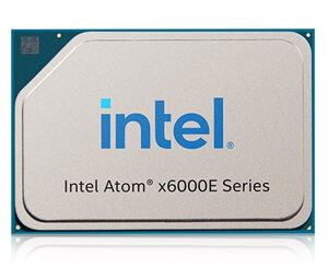 Intel-Atom-x6000e-2