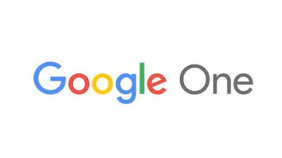 Google、最大30TBまで使えるオンラインストレージ「Google One」