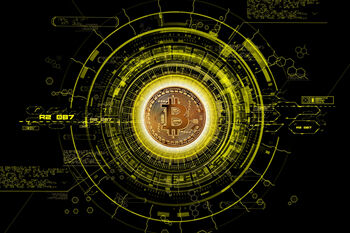 crypto-currency-3130381_1920