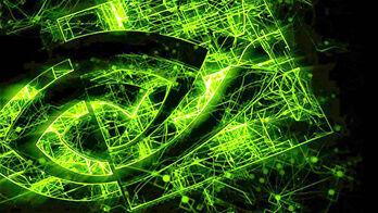Nvidia-logo-01_R