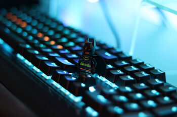 batman-5147646_1920