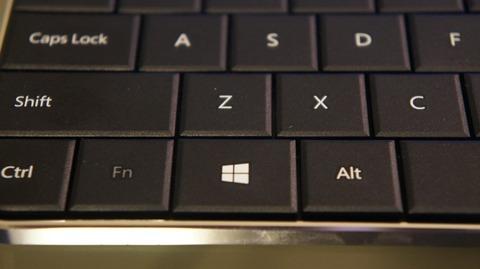 Wedge-Mobile-Keyboard