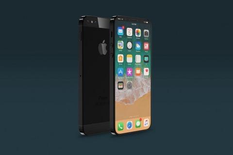 iphone-se-x-concept-03-e1506375595898