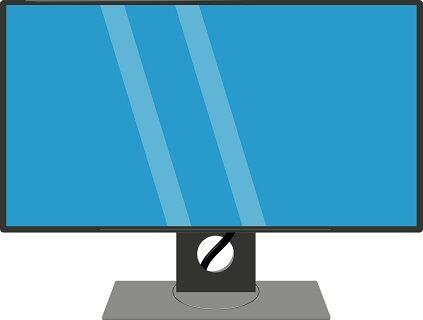 pc-monitor-3557826_1280