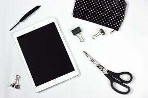 tablet-1137688_1920