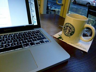 mac-starbucks-mug