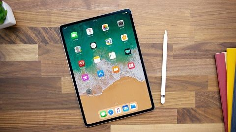 apple-ipad-pro-2018-rumor