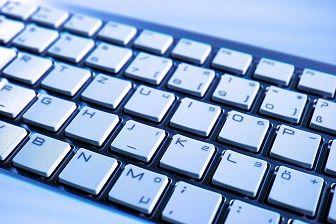 keyboard-70506_960_720