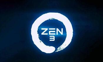 zen3_logo
