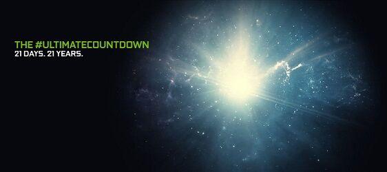 NVIDIA-21-Days-1