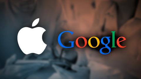 apple-google-smartphone-truce-20140517