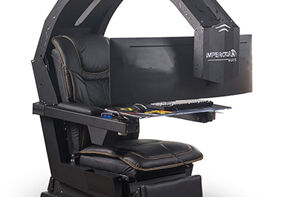 gaming-chair_3890283