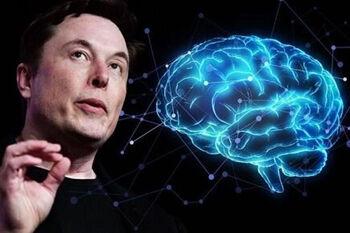 Elon_Reeve_Musk_Logo