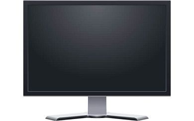 PC-display