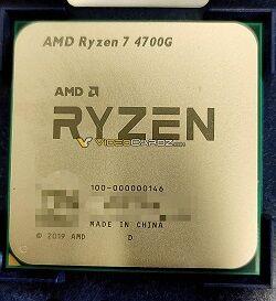 AMD-Ryzen-7-4700G-1