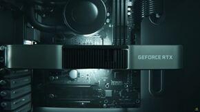 NVIDIA-GeForce-RTX-3060-T_l_04