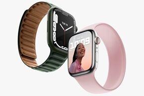apple-watch-series-7_l_01