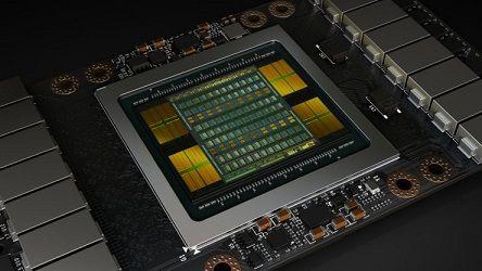 NVIDIA-Telsa-V100-740x416