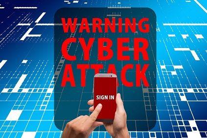 cyber-3324202_1280