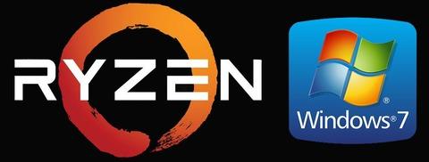 AMD-RYZEN-ZEN-windows-7