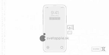 iPhone12Pro-Svetapple_sk-3