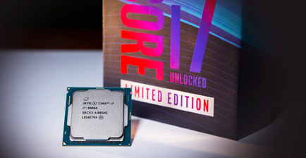 Intel-Core-i7-8086K-box-620x320