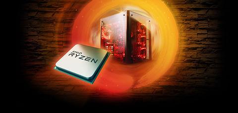 10788-ryzen-power-campaign-imagery-960x458_0