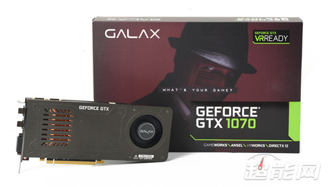 GALAX-GTX-1070-Single-slot-1
